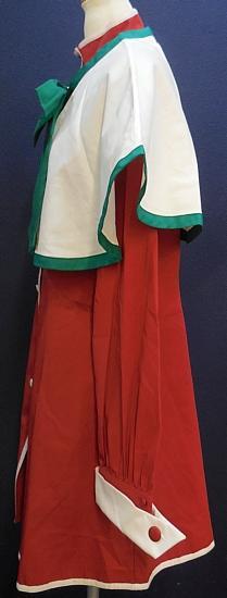 Kanon3学年セット (12).JPG