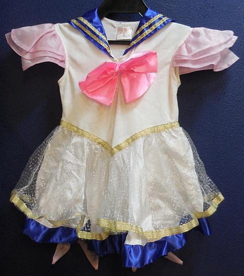 なりきりドレススーパーセーラームーン (1).JPG