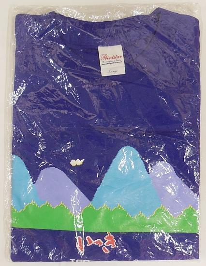 いっきTシャツ (1).JPG