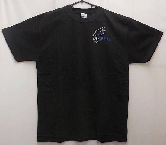 新・青い鳥Tシャツ (1).JPG