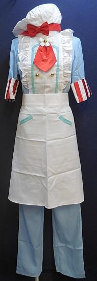 剣城あきらパティシエ服 (1).JPG