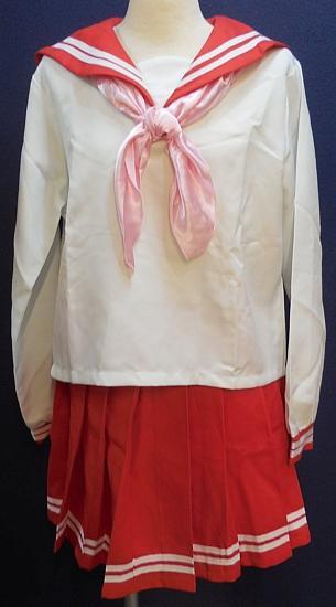 らきすた冬服 (1).JPG