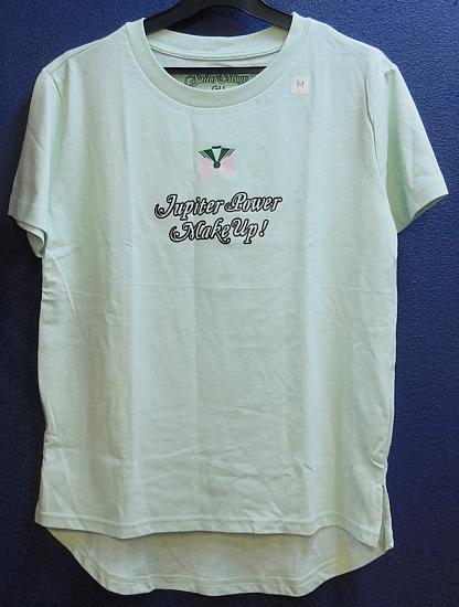 グラフィックTシャツジュピターロゴ (1).JPG