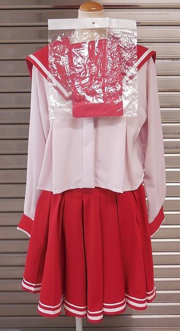 3.To Heart女子制服XL (1).jpg