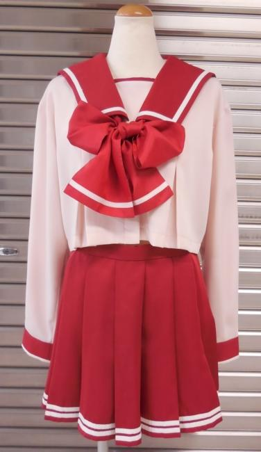 1.To Heart女子制服M1 (1).jpg