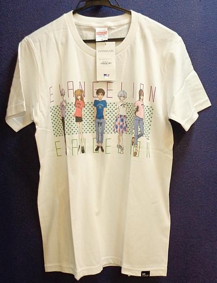 EVA T PARTY2016限定Tシャツ (1).JPG