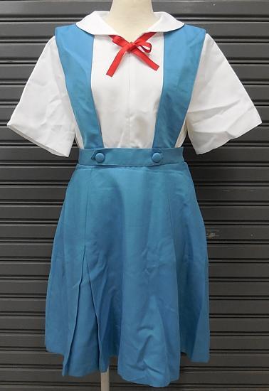 エヴァ女子制服 (1).JPG