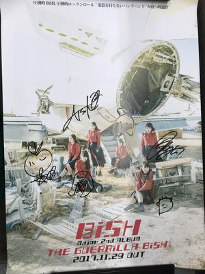 BiSHサインポスター.jpg
