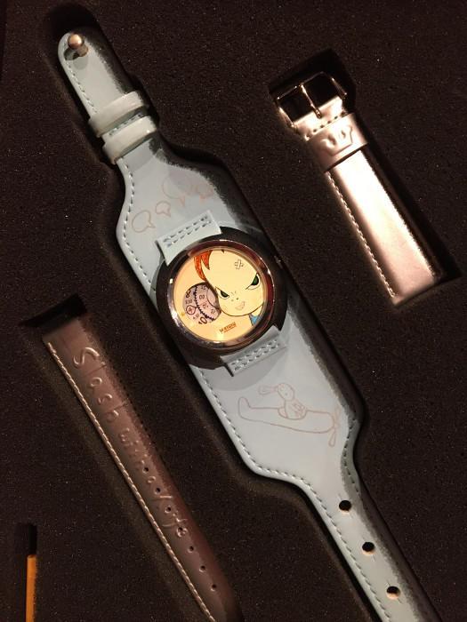 奈良時計3.jpg
