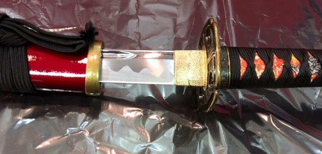 刀2.jpg