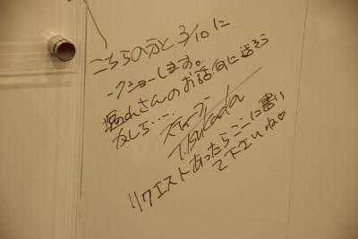 塚田廷式(267x400).jpg