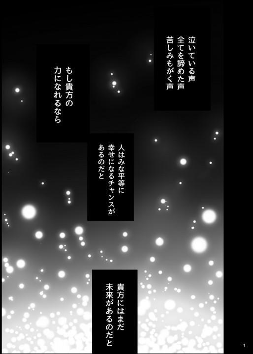 61198_1_1.jpg