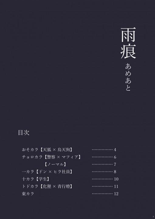 62051_1_1.jpg