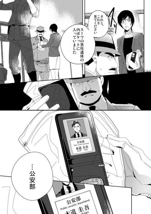 66257_1_3.jpg
