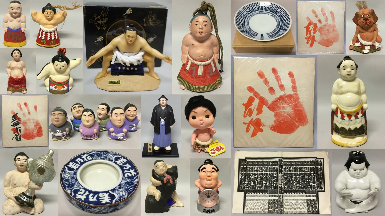 相撲画像.jpg