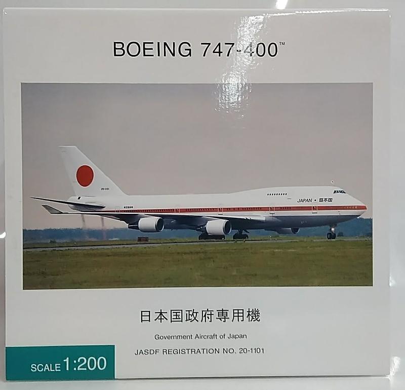 KIMG3455~2.JPG