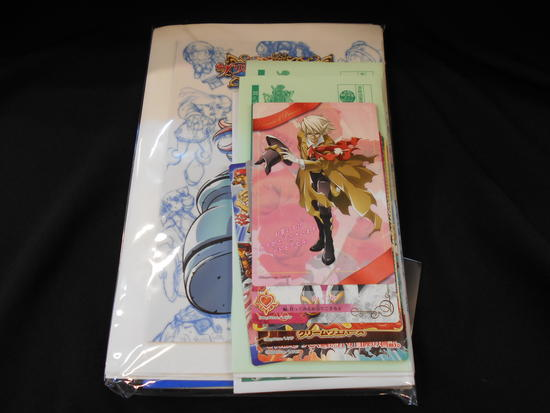 プリンセス004.JPG