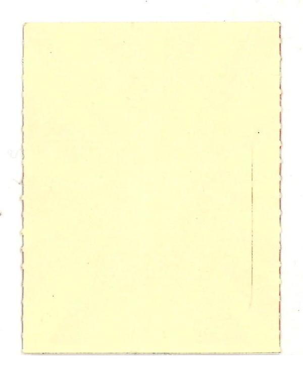 賀正2.jpg