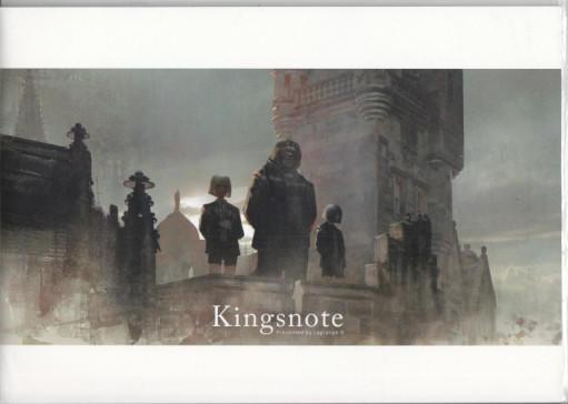2018年末イベント8 kingnote.jpg