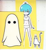 あばけちゃん デス&リバース 4.jpg