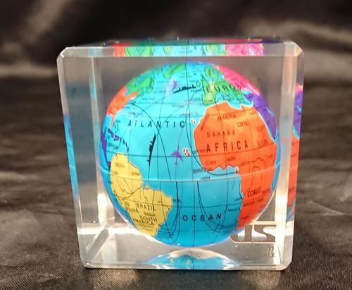 地球儀4.jpg