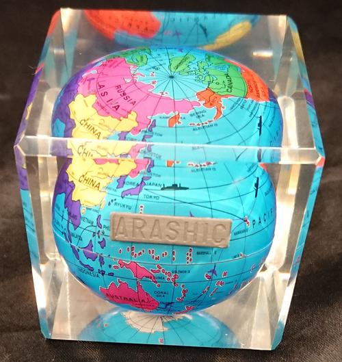 地球儀1.jpg