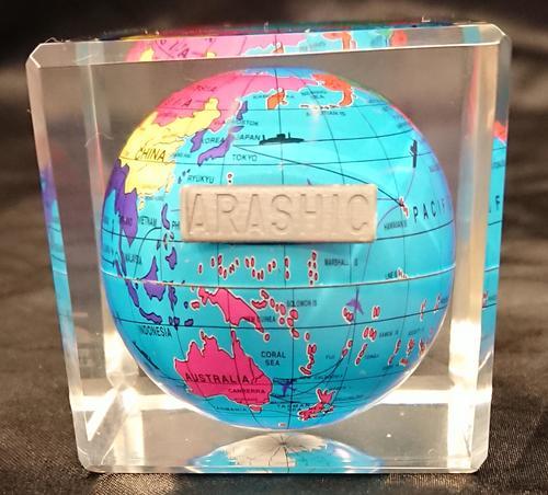 地球儀3.jpg