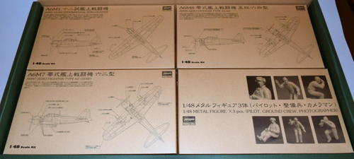 1-DSC_0003-001.JPG