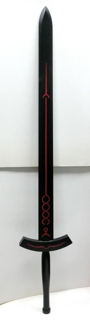 CIMG8316.JPG