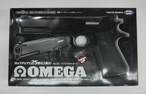 CIMG1363.JPG